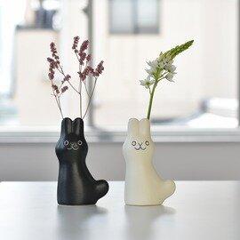 En Liten Van|花器 Rabbit