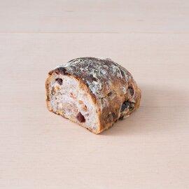 haluta halutaのパンと焼き菓子詰め合わせ