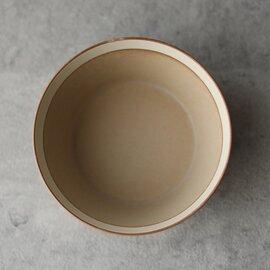 木村硝子店 × イイホシユミコ | dishes bowl S / matte