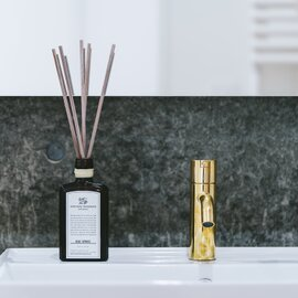 【Xmas期間限定ラッピング】APOTHEKE FRAGRANCE|Mist Spray/Reed Diffuser