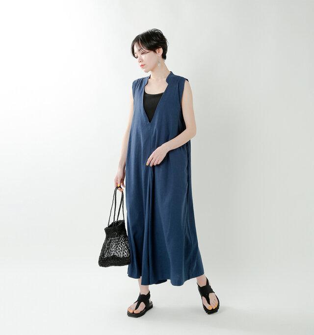 model saku:163cm / 43kg color : black / size : l(24cm-24.5cm)