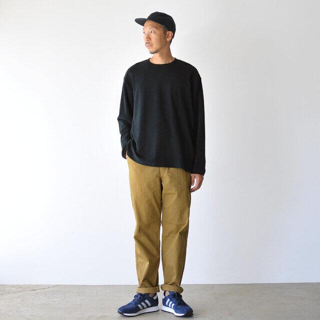 180cm / 72kg color : khaki / size : L