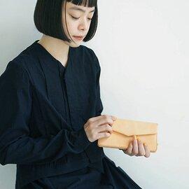 ohta 別注・nume long letter [ac-1Nn]