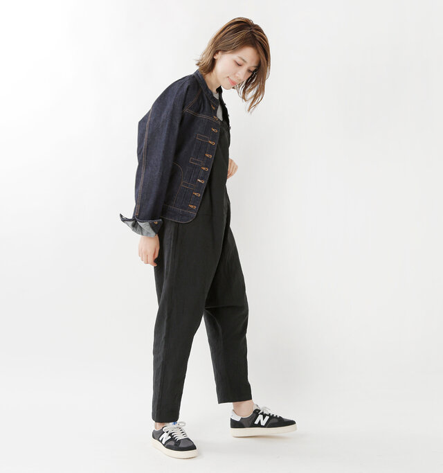 model mei:165cm / 50kg 