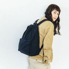 "STANDARD SUPPLY | ニュータイニーデイパック ""SIMPLICITY"" NEW TINY DAYPACK"
