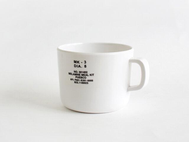 ■マグカップ