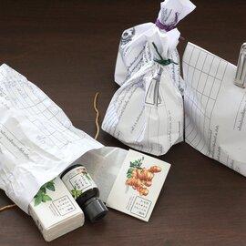 松野屋 Gift Wrapping Set B