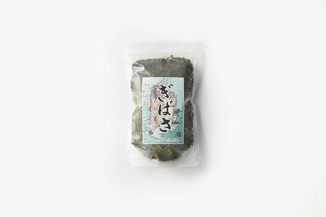 秋田県で古くから愛される、おいしくて健康にもいい、ネバネバのぎばさ。そのまま食べるだけでなく、ほかほかご飯や麺類、納豆、みそ汁、海鮮丼などお好みの食べ方でどうぞ。