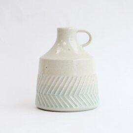 mishim flower vase