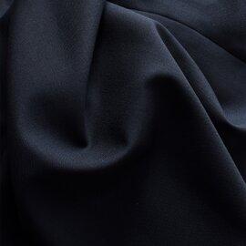 GRANDMA MAMA DAUGHTER toro SUPER'120sウールノーカラーAラインコンパクトジャケット tj2012331-ma