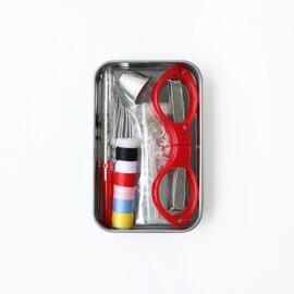 KIKKERLAND|Emergency Sewing Kit
