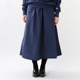 "THE NORTH FACE|デイリーイージースカート""Dailieasy Skirt"" nbw81831-yn"