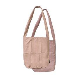 Tinne+Mia|フィール グッドバッグ FEEL GOOD BAG ショルダーバッグ 53194-4-00112 ティネミア
