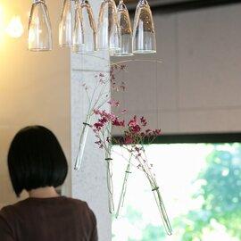 FLENSTED MOBILES|Flying Flowers