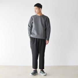 MOUNTAIN EQUIPMENT|Easy Pants イージーパンツ・425459 マウンテンイクイップメント