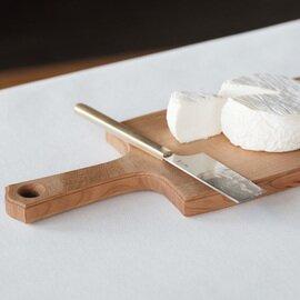 東屋|チーズナイフ