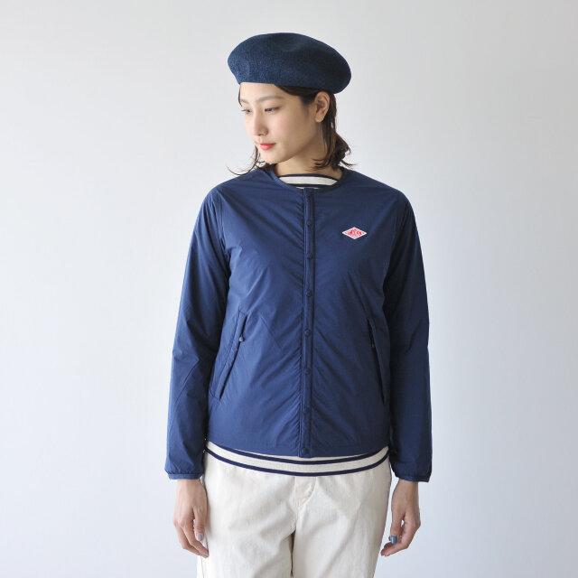 color : navy / size : 36(Women's M)