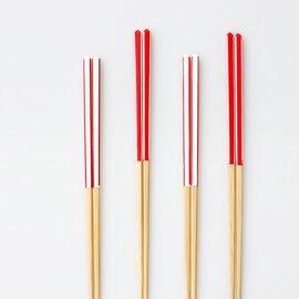 eN product|日々の竹箸