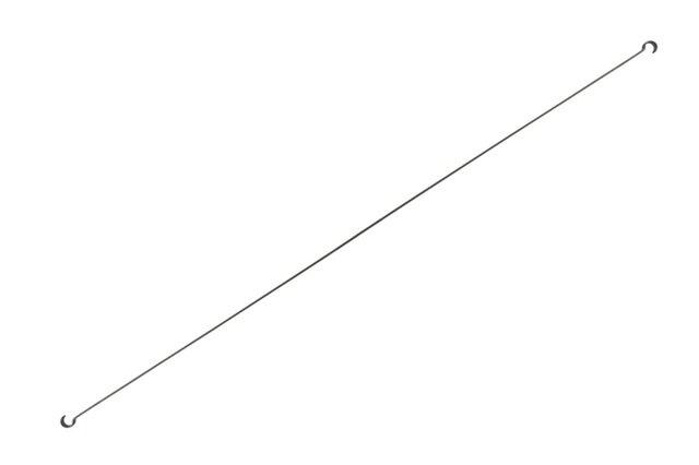 鈴木盛久工房 蚊遣り / 蚊遣り用吊り下げ棒