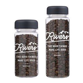 RIVERS リユースボトル