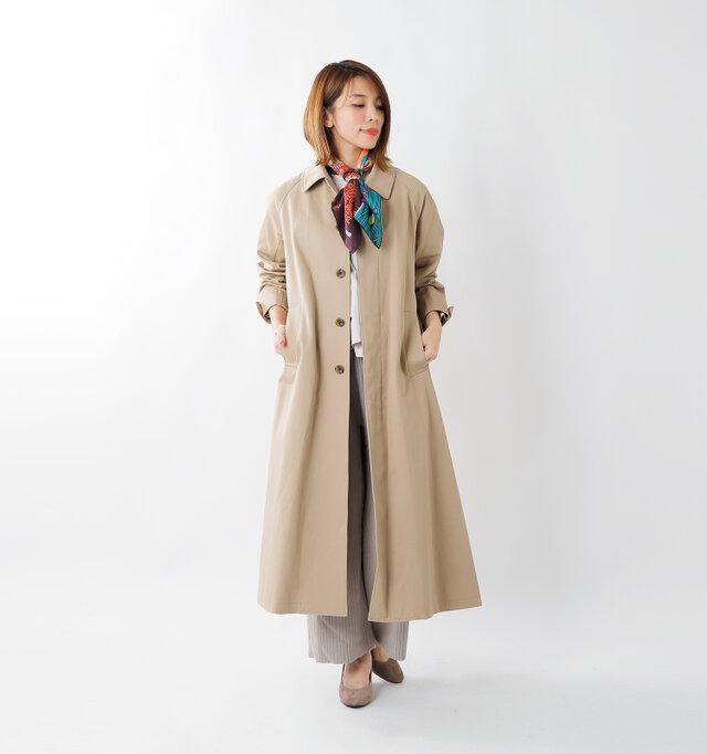 model mei:165cm / 50kg color : plum / size : one