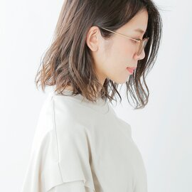 "Ciqi|ブルーライト・UVカット ボスリントンリーディンググラス""Evans"" evans-fn"