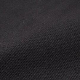 Cion|コットンVネックワンピース・19-13202