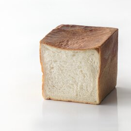 わざわざのパン|パン・お菓子 【ご予約】~11/1(日)迄に発送分