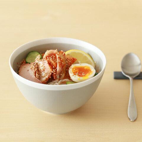 toki 麺鉢/どんぶり【2月上旬発送予定】
