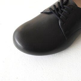 BIRKENSTOCK ソーンダース SAUNDERS レースアップ シューズ 靴 10063351004537 ビルケンシュトック