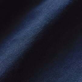DANTON 空紡天竺ノースリーブプルオーバー jd-9173-ms