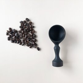GURI工房|草木染めのコーヒーメジャースプーン