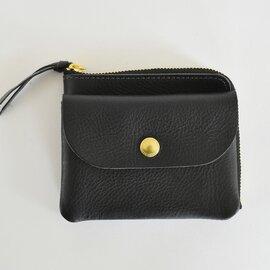 CINQ 小さめの財布