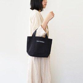 marimekko Seidiトートバッグ(日本限定)