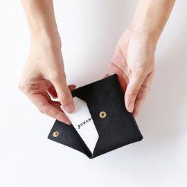 CINQ|カードケース【ネコポス対応】