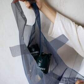 CONVENI BAG