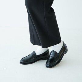 G.H.BASS|ウィージャンズ ペニー ローファー WEEJUNS PENNY LOFFER コインローファークラシックシューズ靴 BA41010 ジーエイチバス