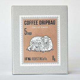 IFNi ROASTING & CO.|ドリップバッグ