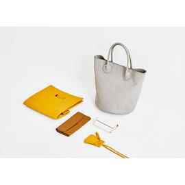 TOOLS|a little tote bag