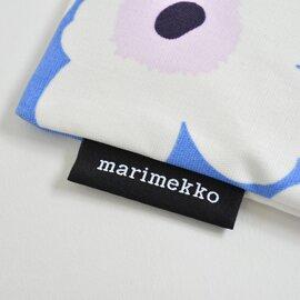 marimekko|ポーチ MINI UNIKKO