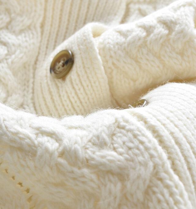 acrylic 70% wool 20% alpaca 10%