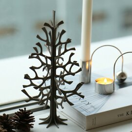 lovi|Tree(ツリー)