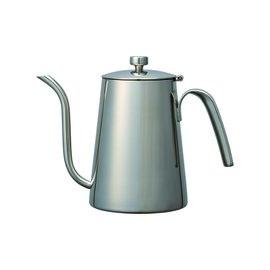 KINTO|SLOW COFFEE STYLE ケトル 900ml