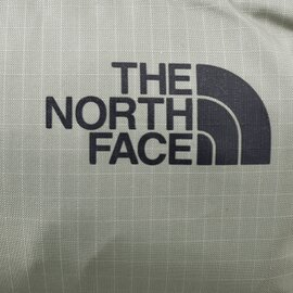 """THE NORTH FACE パッカブル2wayグラムショルダートートバッグ""""Glam Tote"""" nm81752-mt"""
