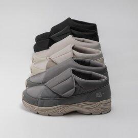 MOONSTAR|【2021AW】810s UNIVE エイトテンス ユニーヴ スニーカー ユニバーサルデザイン シューズ 靴 ユニセックス メンズ ムーンスター
