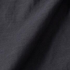 RINEN|60/1コットンコーマローンペチパンツ 56092-tr