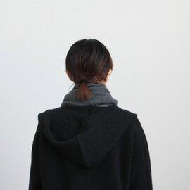 orgu|2tone Snood