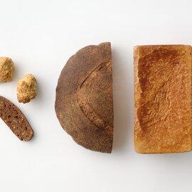 わざわざのパン|パン・お菓子 【ご予約】~11/29(日)迄に発送分