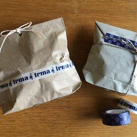 イヤマ|マスキングテープセット