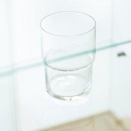 木村硝子 / Luft|ウォーターグラス